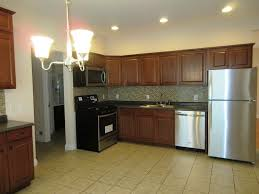100 wholesale kitchen cabinets perth amboy nj bathroom