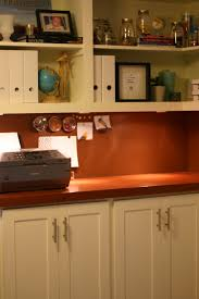 Make Your Own Kitchen Cabinets by Kitchen Cabinet Liquidation Tboots Us Tehranway Decoration