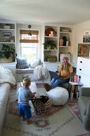 pics of bedrooms kids bedroom design boards and nursery must haves nesting with grace