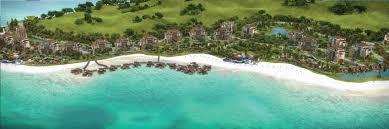 playa escondida project