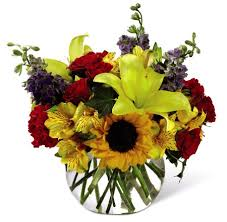 cheap flower flowers on sale cheap flowers affordable bouquets
