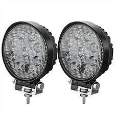 liteway customized 3 5 pair 48w cree led light bar