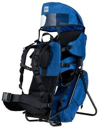 Urban Travel Messenger Bag Folding Chair Combination Mec Happytrails Child Carrier Backpack Infants To Children