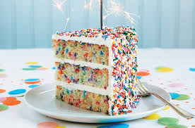 how do you make a cake birthday cakes images easy to make birthday cakes colorful all