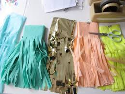 mylar tissue paper some of our favorite websites rotary cutter binder and