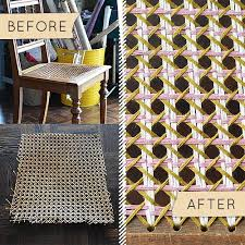 Kitchen Chair Seat Replacement Best 25 Chair Repair Ideas On Pinterest House Window Repair