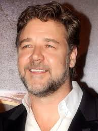 Hairstyles For Guys Growing Their Hair Out by Russell Crowe Wikipedia