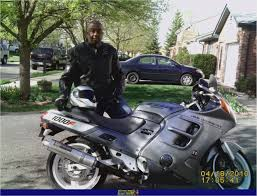 honda cbr 1000f honda cbr1000f u2014 wikipedia the free encyclopedia motorcycles