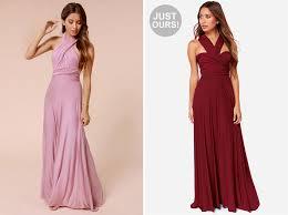 tenue pour assister ã un mariage magasiner sa tenue pour assister à un mariage