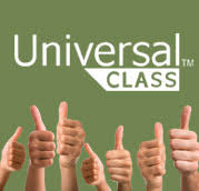universal online class knowledge is power why not learn something new today tulsa