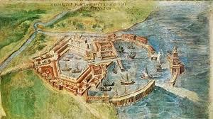 porti atene storia dell arte porti imperiali di roma 08 11