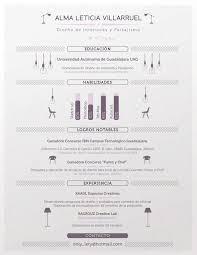 Ui Designer Resume Sample by 7 Best Interior Design Resume Images On Pinterest Interior