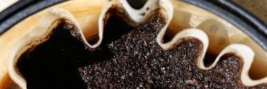 comment d饕oucher une canalisation de cuisine déchoucher les éviers au bicarbonate de soude