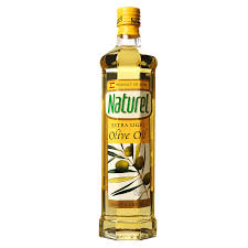 extra light virgin olive oil boon supermarket naturel olive oil extra light 750 ml