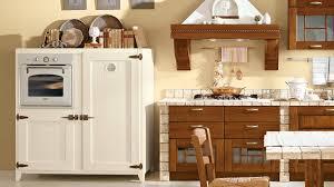 my kitchen design best kitchen designs