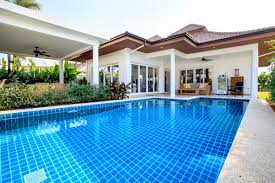 Thai Homes Real Estate And Property For Sale In Thailand Thaivisa Property