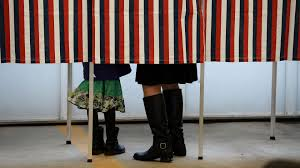 states call in national guard to thwart potential election hacking