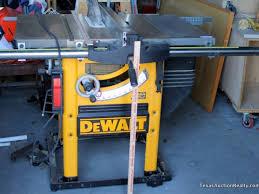 dewalt table saw dw746 dewalt table saw dw746 price home decorating ideas
