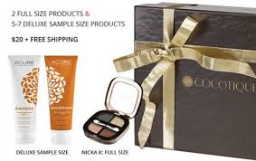 beauty sle box programs 15 monthly beauty subscription boxes you must try in 2016 my