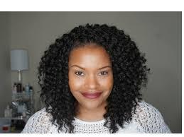 crochet braids atlanta mambo twist hair atlanta archives hairstyles and haircuts in 2018