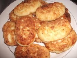 sp cialit russe cuisine syrniki russe cuisinestyle