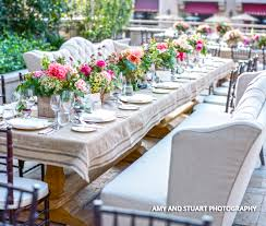 Tips For Making Your Guest List by How To Make A Guest List For A Wedding Allseated