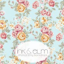 vinyl photography backdrops floral and roses shabby chic vinyl photography backdrop vintage