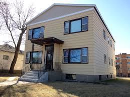1 bed 1 bath house for rent 1 diy home plans database