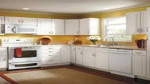 menards kitchen cabinet door knobs menards kitchen cabinet hardware menards white kitchen