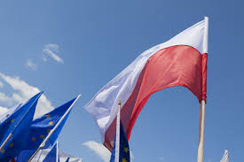 will poland leave the european union emerging europe com