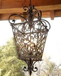 Large Outdoor Chandelier The 25 Best Outdoor Chandelier Ideas On Pinterest Solar Pertaining
