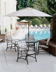 Winston Outdoor Furniture Patio Furniture Repair Sams Patio Furniture Affordable Patio