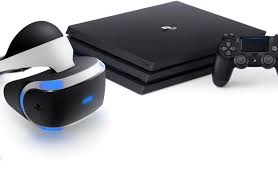best black friday gadget deals 2017 black friday 2017 game consoles deals u2013 facts chronicle
