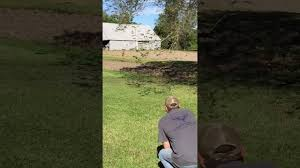 cajun deer hunting at its finest youtube