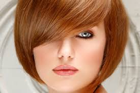 hairstle longer in front than in back 2018 s best bob hairstyles haircuts for women
