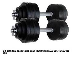 Weight Set Bench Press 10 Best Bench Press Bar And Weights Set To Buy Review 2017 Youtube