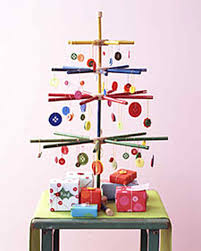 christmas crafts for kids martha stewart