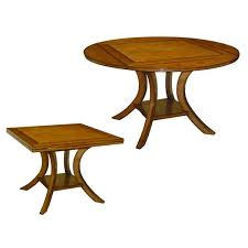 square to round dining table square to round tables archives fremarc designs