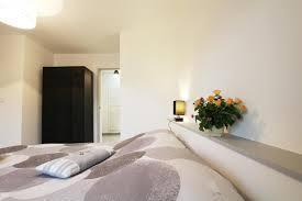 chambre d hote le pressoir chambres d hôtes le pressoir d antan manche tourisme