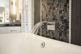 luxury bathroom designs photo of well luxury modern bathroom