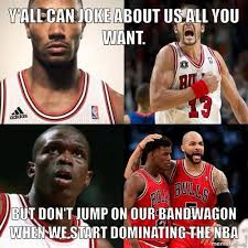 Chicago Bulls Memes - 135 best chicago bulls images on pinterest basketball players