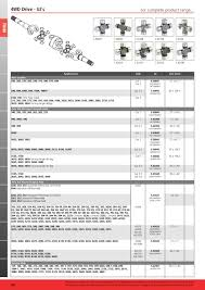 massey ferguson 2013 front axle page 60 sparex parts lists