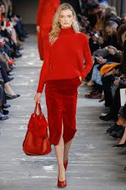 best 25 rouge ideas on pinterest red color red things and red