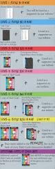 slash cards the horror movie trivia game by slash cards llc
