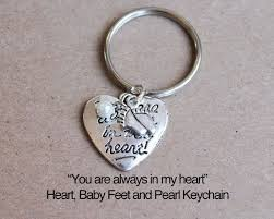 baby keychains 8 best welcoming new baby and or baby memory keychains images on
