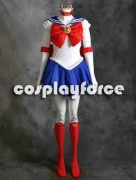 Sailor Moon Halloween Costume Sailor Moon Darien Tuxedo Mask Cosplay Costume Halloween Costume