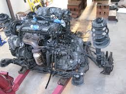 lexus model rx 300 2001 rx300 engine swap page 2 clublexus lexus forum discussion