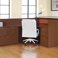 Ofs Element Reception Desk Reception Furniture Berkeley Heights Nj Focus Interior