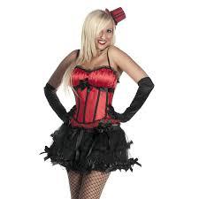Black Corset Halloween Costume Burlesque Clothing Burlesque Costumes Rebelsmarket