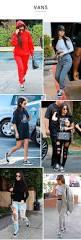 best 25 kardashian shoes ideas on pinterest kourtney kardashian